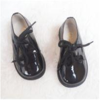 Sapato social Casa Tody - 19 - CASA TODY