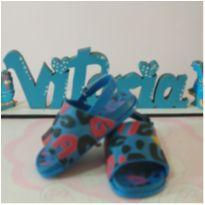Mini melissa ❤️❤️ - 24 - Mini Melissa original