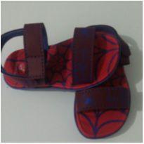 Sandália para menino - 21 - Apuana