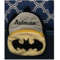 Mochila Batman -  - Importada