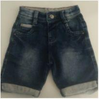 Short Jeans Parizi