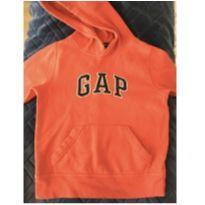 Casaco Gap - 5 anos - GAP