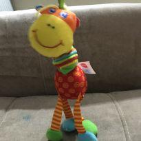 Girafa para berço -  - TinyLove