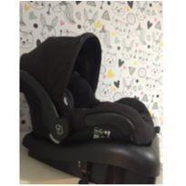 Bebê conforto maxi cosi mico -  - MAXI-COSI e Maxi Cosi Mico