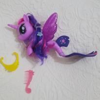 My Little Pony Twilight Sparkle -  - My Little Pony