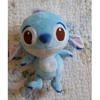 Stitch (Lilo & Stitch) Happy -  - Disney