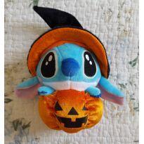 Stitch (Lilo & Stitch) Halloween -  - Disney