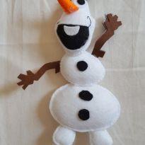 Olaf -  - Artesanal