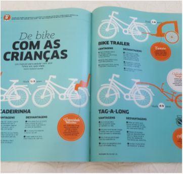 Revista Super Interessante - Filhos - Sem faixa etaria - abril