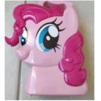 Bolsa kit para cabelo Little Pony -  - Sem marca