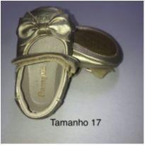Mini Pampilli - 17 - Pampili