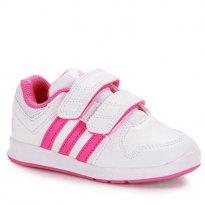TENIS ADIDAS INFANTIL - 21 - Adidas