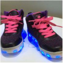 Tênis Skechers Energy Lights - 30 - Skechers