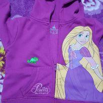 Blusa Rapunzel - 2 anos - Gap Disney importados