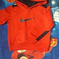 Blusa  de frio Nike Original - 2 anos - Nike