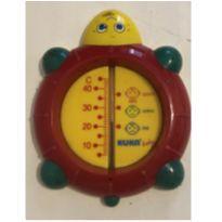 Termometro banho -  - KUKA