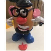 Mr potato head Sr Batata toy story