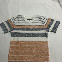 Camiseta - GAP - 18 a 24 meses - GAP