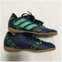 Chuteira Messi - Adidas - 27 - Adidas