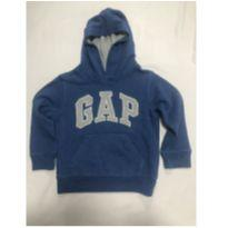 Blusao GAP - 4 anos - Baby Gap