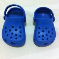 Crocs - 13 - Crocs