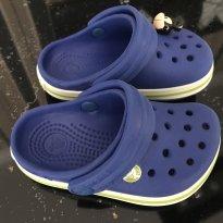 Crocs tam 21 - 21 - Crocs