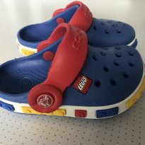 Crocs Lego tam 21 USA - 21 - Crocs