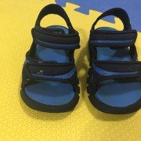 Sandália Adidas tam 19 - 19 - Adidas