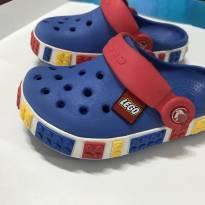 Crocs Lego tam 24 - 24 - Crocs