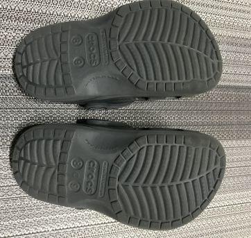 Crocs tam 24 - 24 - Crocs