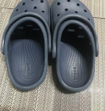 Crocs tam 29 - 29 - Crocs