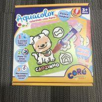 Aquacolor -  - Toyster