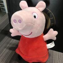 Peppa Pig Estrela -  - Estrela