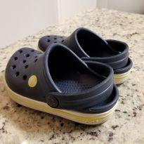 Crocs Infantil - 18 - Crocs