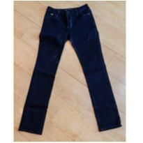 Calça jeans Feminina - M - 40 - 42 - Marfinno