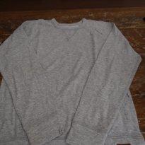 Camisa Gap - 10 anos - GAP