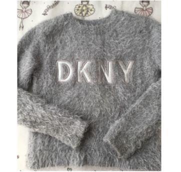 Blusao DKNY - 4 anos - DKNY