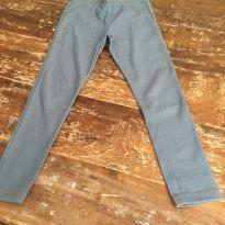 Brandili calça jeans - 6 anos - Brandili