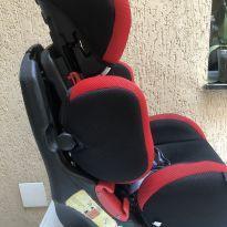 Cadeirinha para carro Infanti -  - Infanti