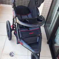 carrinho para criança -  - Importada