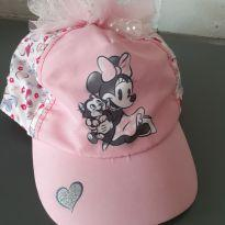 Boné Minnie Disney original! -  - Disney