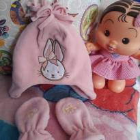 Touquinha -  - Baby Way