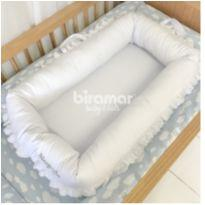 Ninho Redutor -  - Biramar Baby