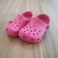 Crocs original - 16 - Crocs