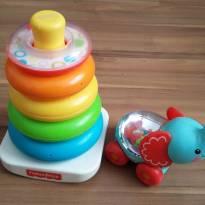 Fischer Price Brinquedos -  - Fisher Price