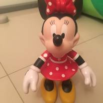 Minie boneca -  - Disney
