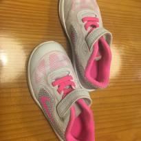 Tenis Nike - 24 - Nike