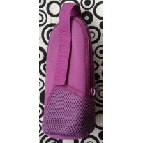 Bolsa Térmica Thermal Bag Roxa - MAM -  - MAM