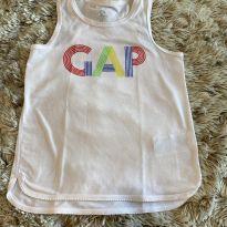 Regata Gap Linda 3T - 3 anos - Gap Kids