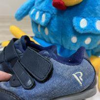 Tênis baby VR Kids - 18 - VR Kids